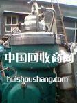 常年收购粮棉油加工厂设备