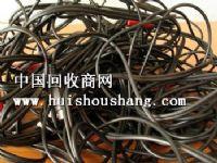 專業回收二手電線電纜