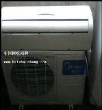 江苏电器回收