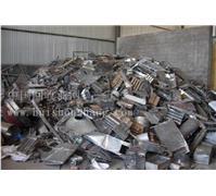 溫州廢舊物資回收,溫州廢品回收,溫州舊貨回收