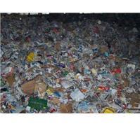 沈阳地区高价回收废旧塑料颗粒、废旧塑钢