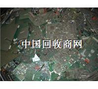 江苏长期回收电子元器件