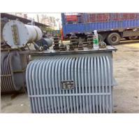 桂林电力设备回收,桂林二手电力设备回收,桂林废旧电力设备回收