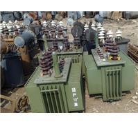百色电力设备回收,百色二手电力设备回收,百色废旧电力设备回收