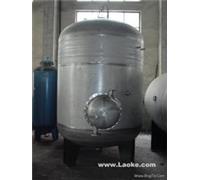 北京常年高价回收各种锅炉