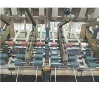 莱芜纺纱设备回收,莱芜二手纺纱设备回收,莱芜废旧纺纱设备回收