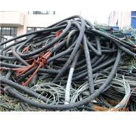 西安废旧金属回收15934817689,陕西整厂设备拆除,陕西废电缆回收