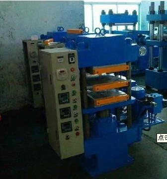 二手橡胶设备回收-回收橡胶设备-橡胶设备回收