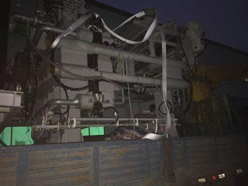 温州压缩机回收-回收二手压缩机-废旧压缩机回收