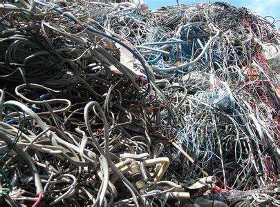 苏州废锌,锌渣回收