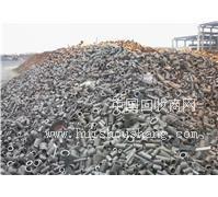 河北沧州市南皮县废钛回收