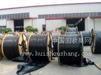 河北沧州市吴桥县废钛回收
