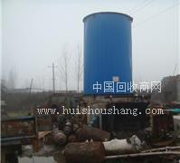 河北沧州市黄骅市废钛回收