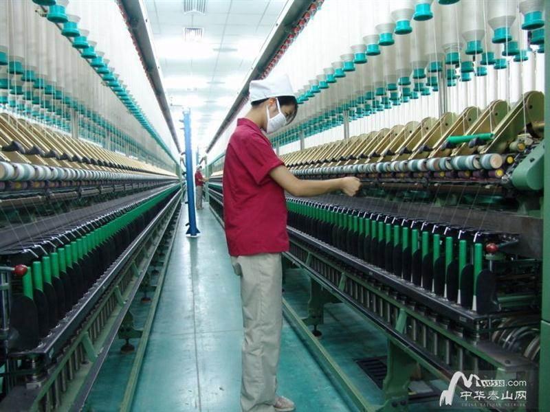 山东省德州市宁津县二手细纱机 回收-废旧细纱机 回收-报废细纱机 回收