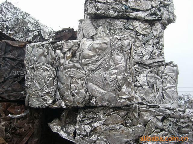 广东不锈钢-不锈钢回收-东莞市谢岗镇不锈钢回收