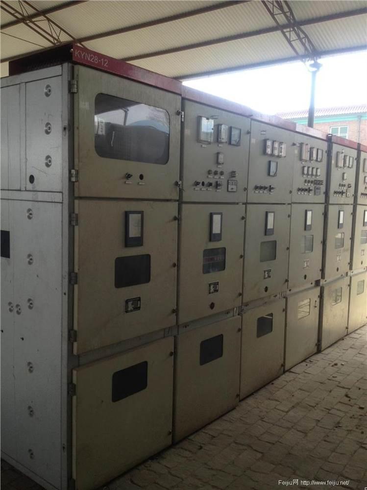 二手发电机组回收,二手食品机械回收,二手油脂设备回收