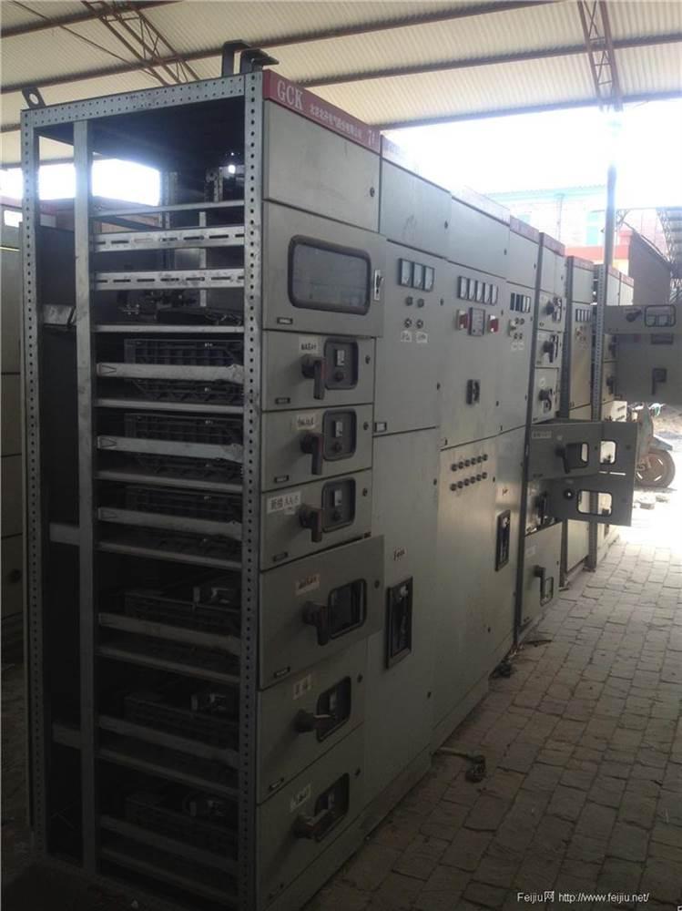 山西二手配电柜回收-朔州市二手配电柜回收-应县配电柜回收
