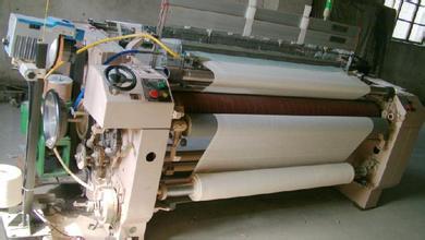 浙江剑杆织机回收,浙江空压机回收,浙江整经机回收,浙江浆纱机