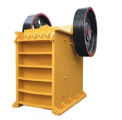 山东矿山机械回收-省威海市环翠区矿山机械回收