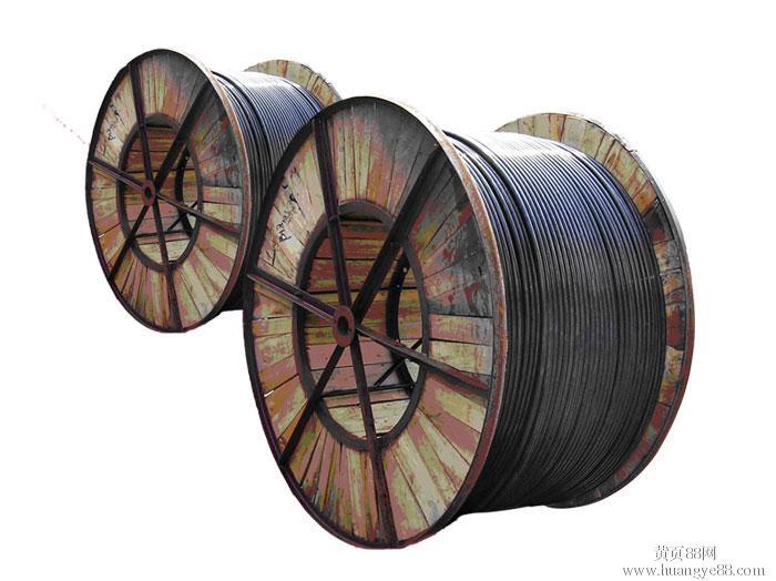 河北电缆回收-沧州市新华区电缆回收