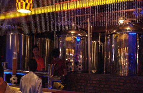 湖北二手 酒吧设备回收-黄冈浠水县二手 酒吧设备回收
