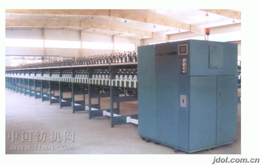 吉林二手纺纱设备回收-长春榆树市二手纺纱设备回收