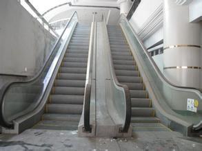 福建货梯回收-宁德市货梯回收-周宁县货梯回收