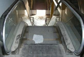 福建扶梯回收_宁德市扶梯回收_古田县扶梯回收