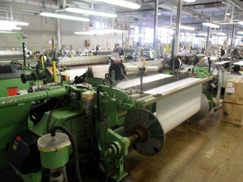 湖北二手纺纱回收-鄂州梁子湖区二手纺纱回收