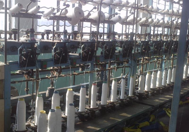 辽宁二手纺纱设备回收-营口二手纺纱设备回收