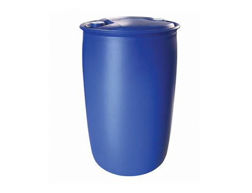 上海塑料桶回收