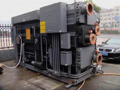 广东化州二手大金中央空调回收价格