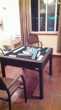 红木茶台桌椅供桌