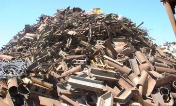 重庆废钢回收,重庆金属回收