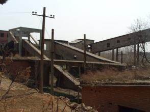 重庆整厂物资回收,重庆整厂拆除