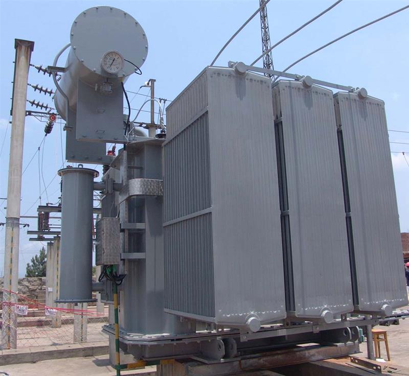 河北沧州二手三相变压器回收公司