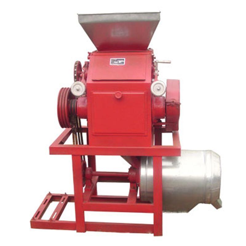 黑龙江密山二手石磨面粉机回收价格