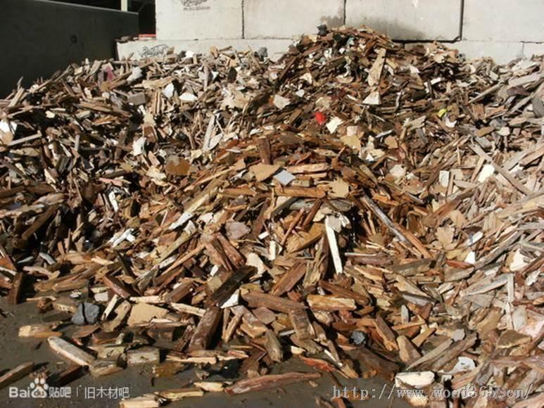 海南海口市琼山区工业边角料回收