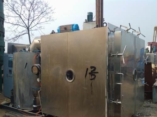 四川内江二手干燥机回收价格