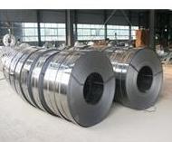镀锌板回收,大量回收镀锌板