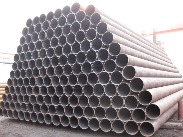 浙江杭州江干區鋼管回收