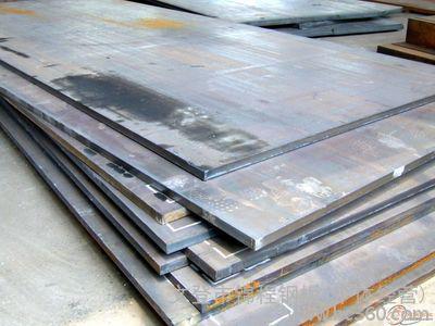 四川钢铁回收-遂宁市钢铁回收-大英县钢铁回收