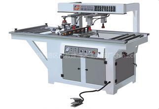 内蒙古兴安盟二手木工机械回收公司