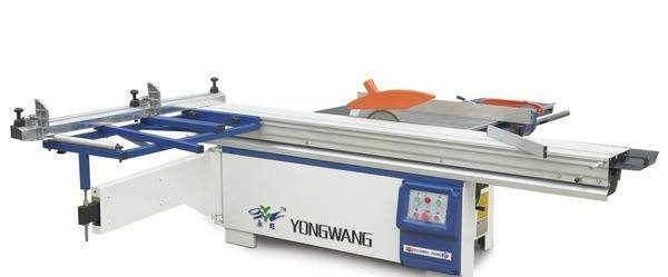 云南昆明二手木工设备回收公司