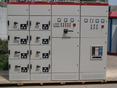 新疆配电柜回收