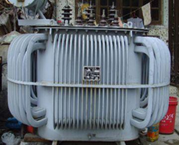 江苏变压器回收价格-常州市戚墅堰区变压器回收价格