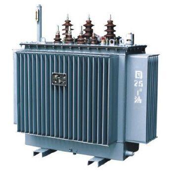 江苏变压器回收价格-苏州市虎丘区变压器回收价格