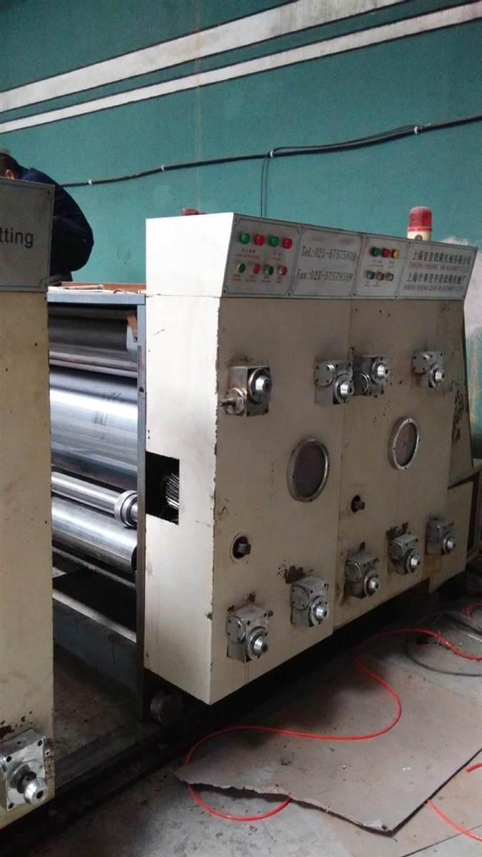 湖北咸宁水印机回收_水印机回收