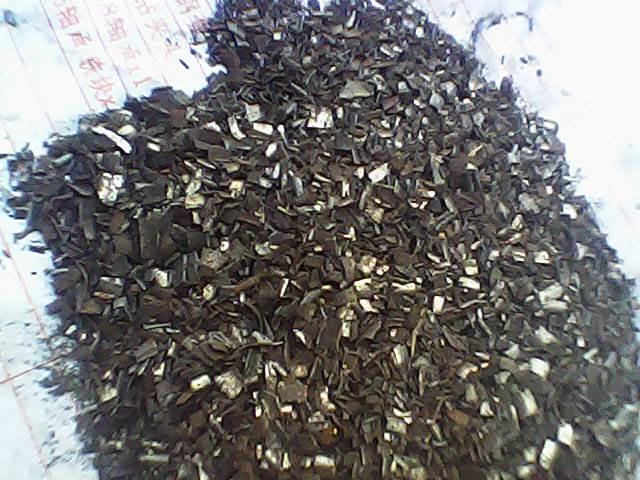 淄博铸铁回收价格_省德州市庆云县铸铁回收价格