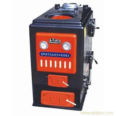 浙江二手链条锅炉回收价格_温州瑞安市二手链条锅炉回收价格